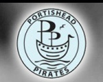 Portishead Pirates Netball Club