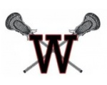 Welwyn Lacrosse Club