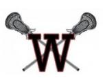 Welwyn Lacrosse Club