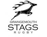 Grangemouth Stags RFC