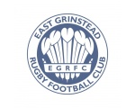 EAST GRINSTEAD RFC