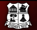 Lydney RFC