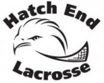 Hatch End Hawks