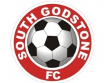 South Godstone FC
