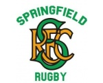 Springfield Rugby Football Club