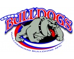 Uni Bulldogs AFC