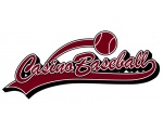 Casino Baseball Club