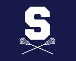Stockport Lacrosse Club