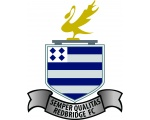 Redbridge Football Club