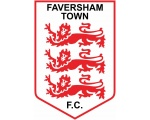 Faversham Town F.C.