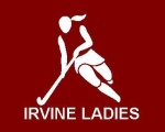 Irvine Ladies Hockey Club