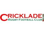 Cricklade RFC - Friendly Rugby Club