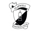 Glapwell Football Club