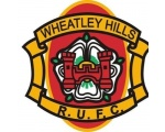 Wheatley Hills RUFC