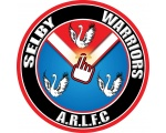 Selby Warriors ARLFC