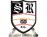 Stafford Rangers Supporters FC