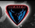 Dexter Devils Rugby Football Club