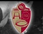 University of Denver Rugby Club
