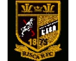 Risca RFC - home of the Cuckoos