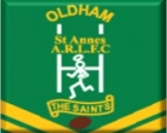 Oldham St Annes A.R.L.F.C