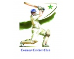 Cosmos Cricket Club