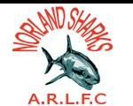Norland Sharks ARLFC