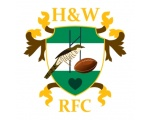 Heathfield & Waldron RFC