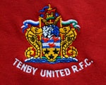 Tenby United RFC