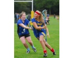 Beckenham Lacrosse