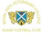 RDVC RFC