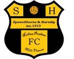 Spennithorne & Harmby FC