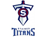 Titans RLFC