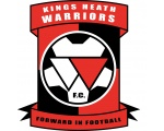 Kings Heath Warriors Football Club