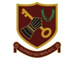 Oldfield Old Boys RFC