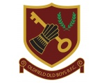 Oldfield RFC