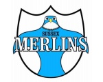 SUSSEX MERLINS JUNIOR & PRIMARY