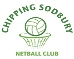 Chipping Sodbury Netball Club