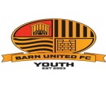 Barn United Youth F.C