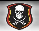 Atlanta Renegades RFC