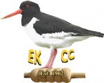 East Kilbride CC