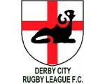 Derby City RLFC