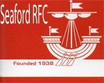 Seaford Rugby Football Club