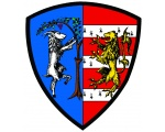 Haddington Rugby Football Club