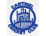 Cartmel Cricket Club