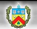 Cheltenham Civil Service RFC