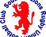 Southern Lions RUFC