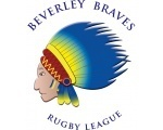 Beverley Braves (All age groups)