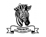 Treorchy RFC Mini & Junior