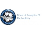 Airbus UK Broughton - The Academy