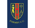 Formby Cricket Club